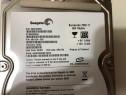 Hdd Hard Disk Seagate Barracuda 500 GB 7200 RPM ST3500820AS