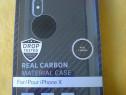 Carcasa protectie iPhone X