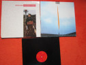 Vinil Anne Clark (poet)3LP- Synth-pop,New Wave,Experimenta,S