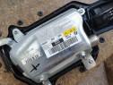 Airbag Usa Dreapta Spate BMW E60 - 7034060 / 7 034 060
