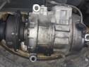 Compresor ac / clima VW Touareg, 2.5 diesel, an 2007