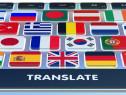 Traduceri acte auto Germania, Olanda etc
