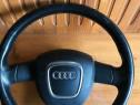 Volan Audi A4 B7