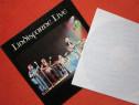 Vinil Lindisfarne - Live -made in Germany 1973
