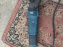 Multi cutter Bosch GOP 250 CE