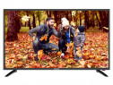 Televizor Smart 140 cm, Full HD, 4K