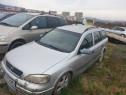 Opel astra g 2.0dti 2002 schimb diverse