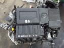 Motor Mazda 2 1.3 benzina ZJ an 2007-2011 la 77.000km