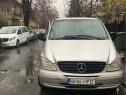 Mercedes vito 115CDI, 2008