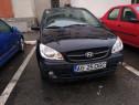 Hyundai getz 2006 proprietar