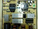 Msd3458.c1v5.0;mp5565-109v1200