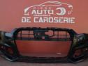 Bara fata Audi A6 S-line facelift An 2015-2018
