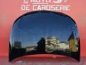 Capota Seat Leon An 2013-2019