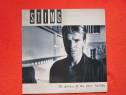 Vinil Sting-Dream Of The Blue Turtles-1985-Soft,Pop Rock,