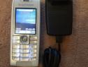Sony Ericsson T630 - 2003 - liber - colectie
