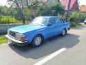 Volvo GLE 244 D6