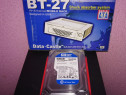 HDD WD Blue 500GB, 7200rpm, 16MB, SATA-3 + Rack Mobile BT-27
