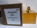 Shiseido ZEN 100ml | Parfum Tester