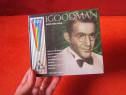 3xCD Benny Goodman-Body And Soul,Germany2002 sigilat-cadou i
