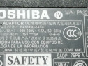 Incarcator alimentare 15V 75W/15V/5A