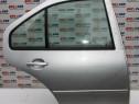 Usa dreapta spate VW Bora model 2002