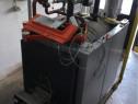 Service cazane termice industriale