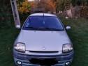 Dezmembrez Renault Clio 2 2000 motor 1.4 benzina