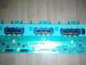 Invertor inv26s10a,suport ,picior tv led telefunken 32 inch