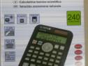 Calculator stiintific tehnic