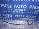 Stropitor far BMW E46 2002 (furtun stropitori far)