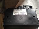 Calculator motor de mercedes benz W205 AMG cu cod A205900582