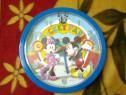 Mickey & Minnie Mouse ceas de perete 25 cm (var. 1)