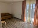 Apartament 2 camere complex Magurele bloc nou Nord-Vest