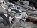 Supapa EGR Mazda 2 motor 1.3 benzina Ford Fiesta Fusion 1.3