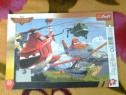 Trefl Disney Dusty / puzzle copii 30 piese +3 ani