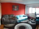 Proprietar - Apartament 3 camere Torontalului