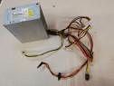 Sursa ATX 350W real power Delta Electronics DPS-350AB-4A