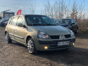 Renault Clio 2001, 1.2 benzina, Posibilitate = Rate =