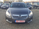 Opel insignia 2,0 tdi* navigatie* clima* an 2010* rate