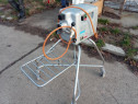 Robot multifunctional Solia M 20