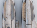 Clapeta exterioara usa chevrolet lacetti in stare buna