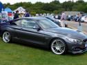 Prelungire bara fata BMW Seria 4 F32 F33 F36 ACS 14-17 v6