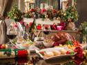 Promovare Online Restaurant - Baia Mare