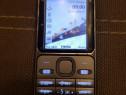Nokia C2-01 - 2010 - Orange RO (4)