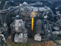 Motor BXE VW 1.9 Tdi