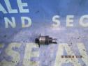 Electrovalva presiune Renault Espace 2.2dci 2003