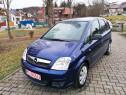 Opel Meriva 1.4 2010 Benzina - Family