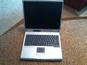 Laptop Medion MD