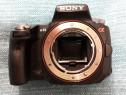 Aparat foto Sony SLTA 35 16,2MP
