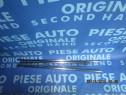 Cheder geam BMW E60 2004 (perii exterior)